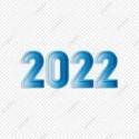 2022. évi túraterv.